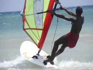 jamaica-windsurfer-3-1544871-640x480