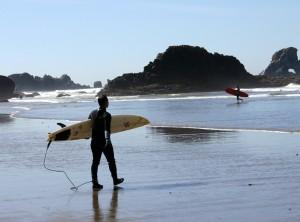 surfer-guy-1558326-1279x944
