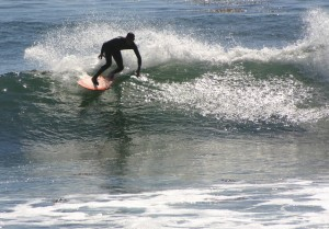 surfing-series-1-1478366-639x445